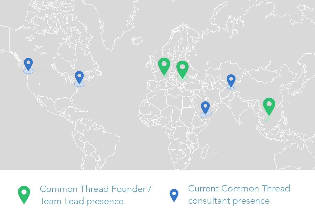 global-presence6x.jpg