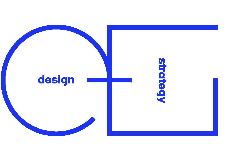 CT_logos-15.png