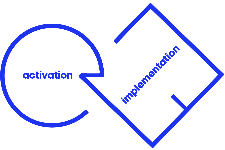 CT_logos-17.png