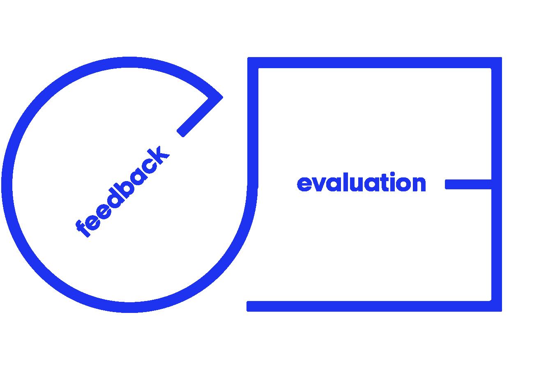 CT_logos-18.png