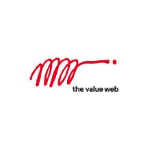 value-web-logo@1.5x.png