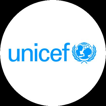 UNICEF@3x.png