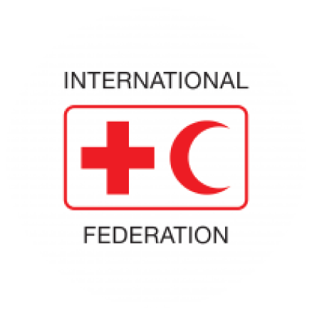 IFRC@3x.png
