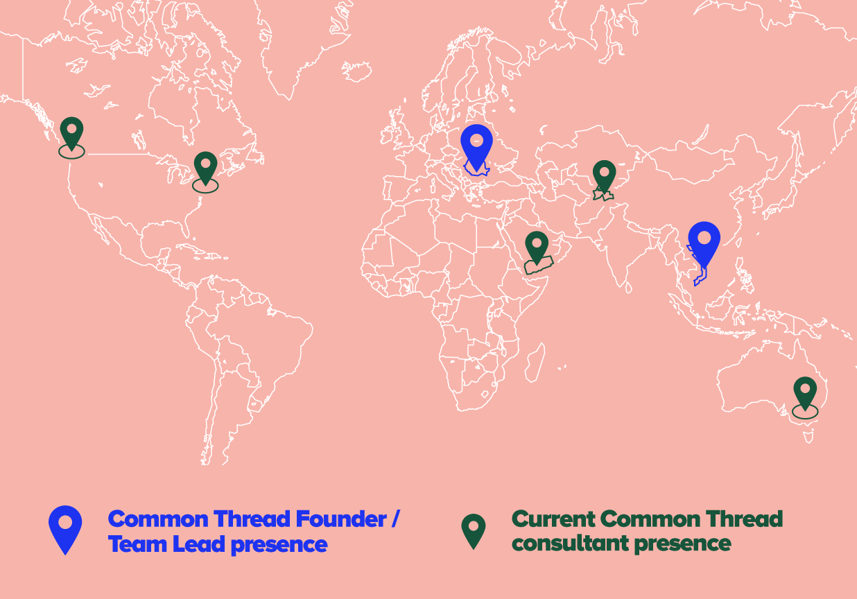 global-presence-web2.png