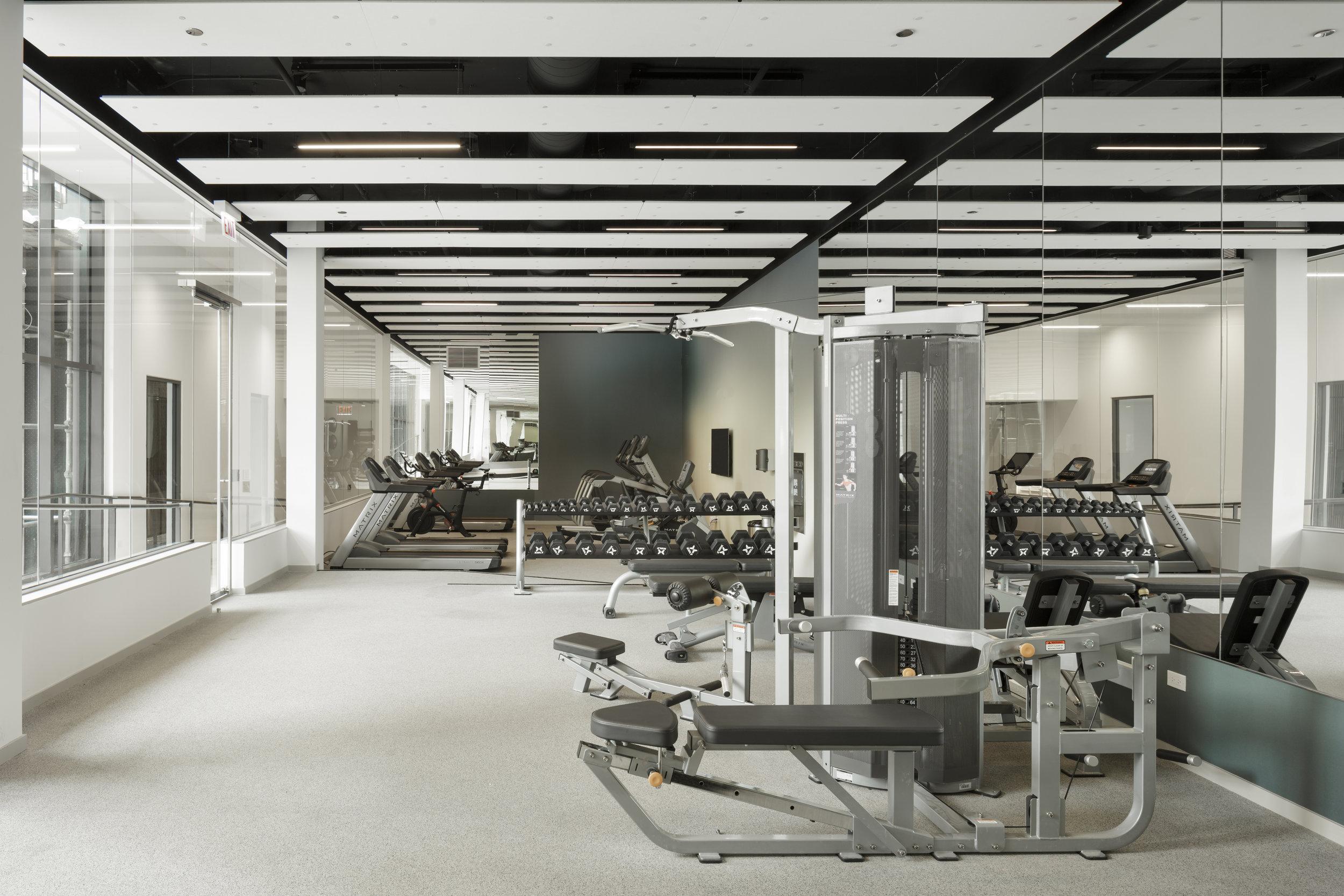 Gym 1_CM.jpg