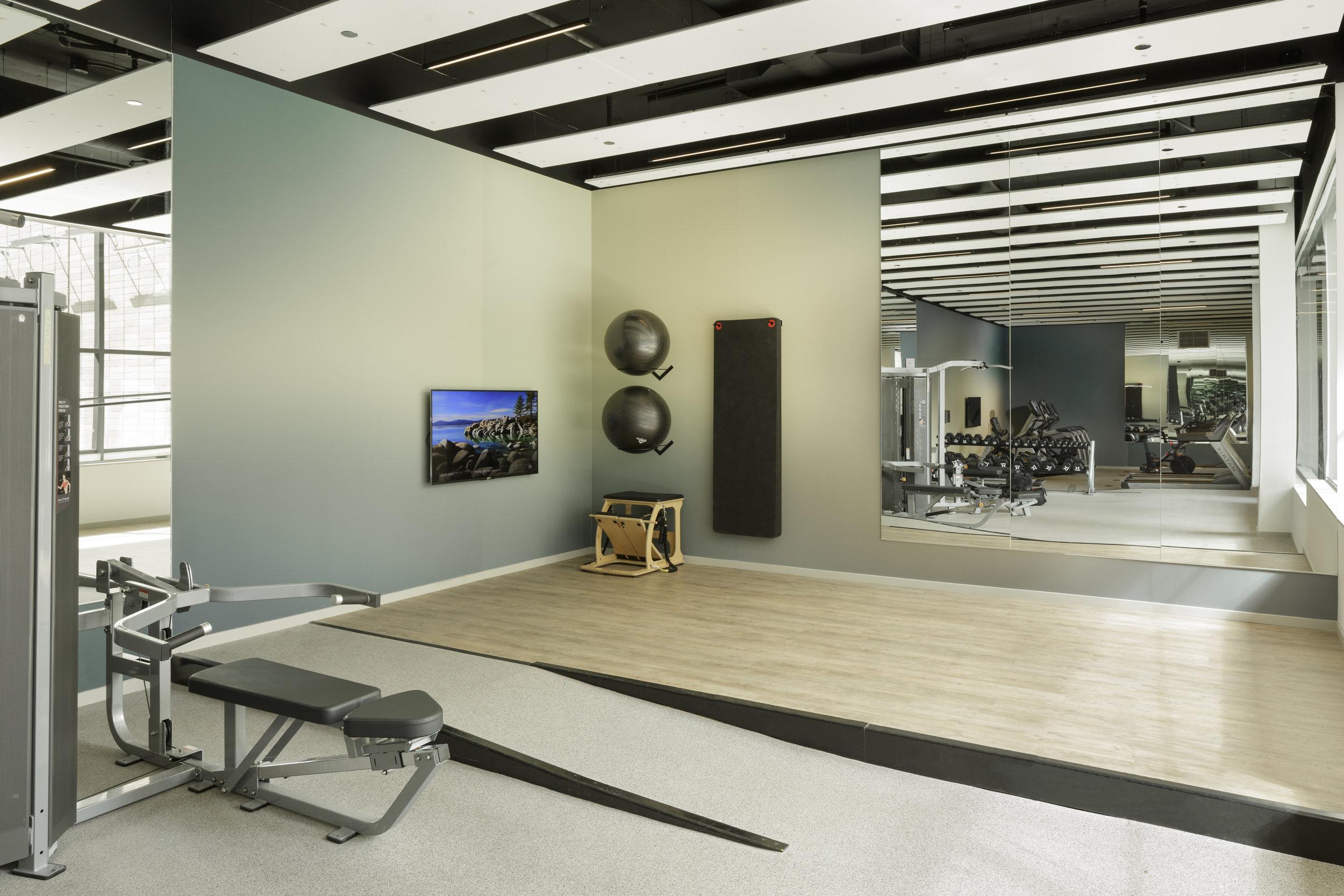 Gym 3_CM.jpg