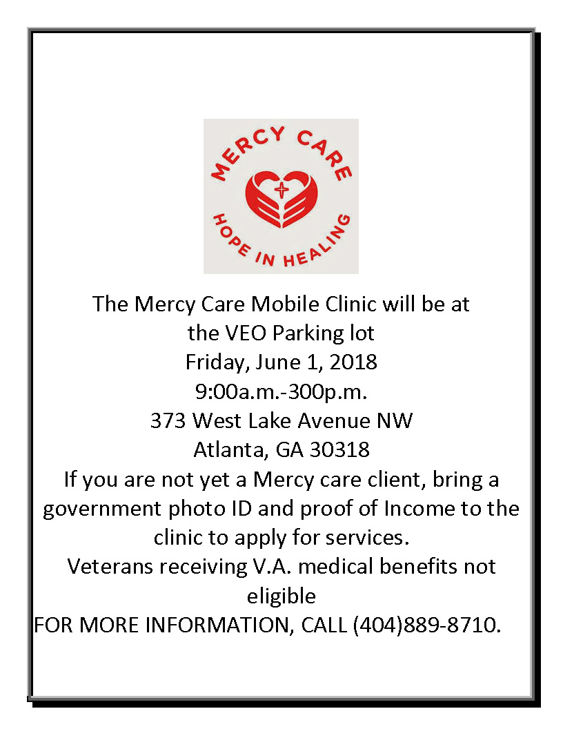 Mercy Care June.jpg