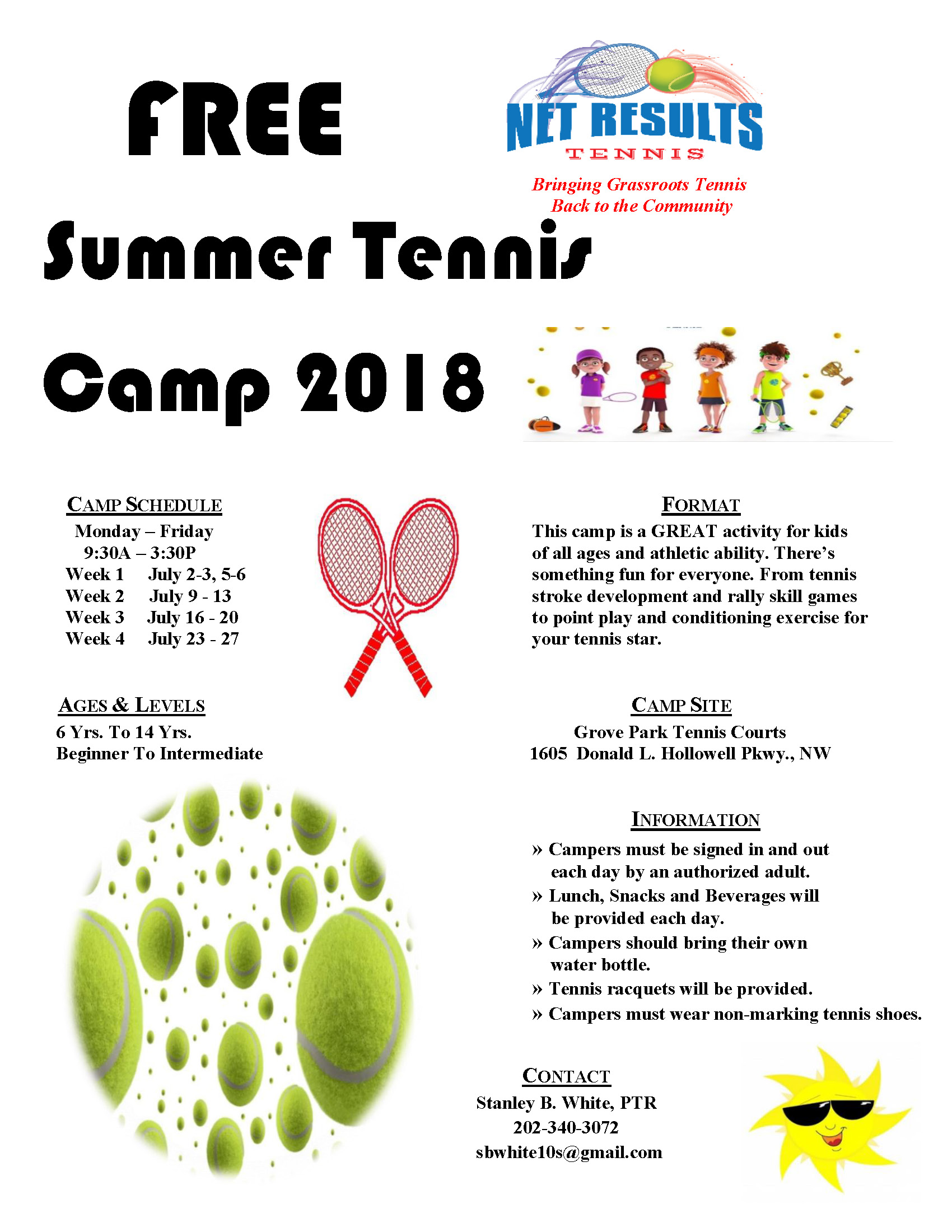 NRTS Tennis Camp 2018.jpg