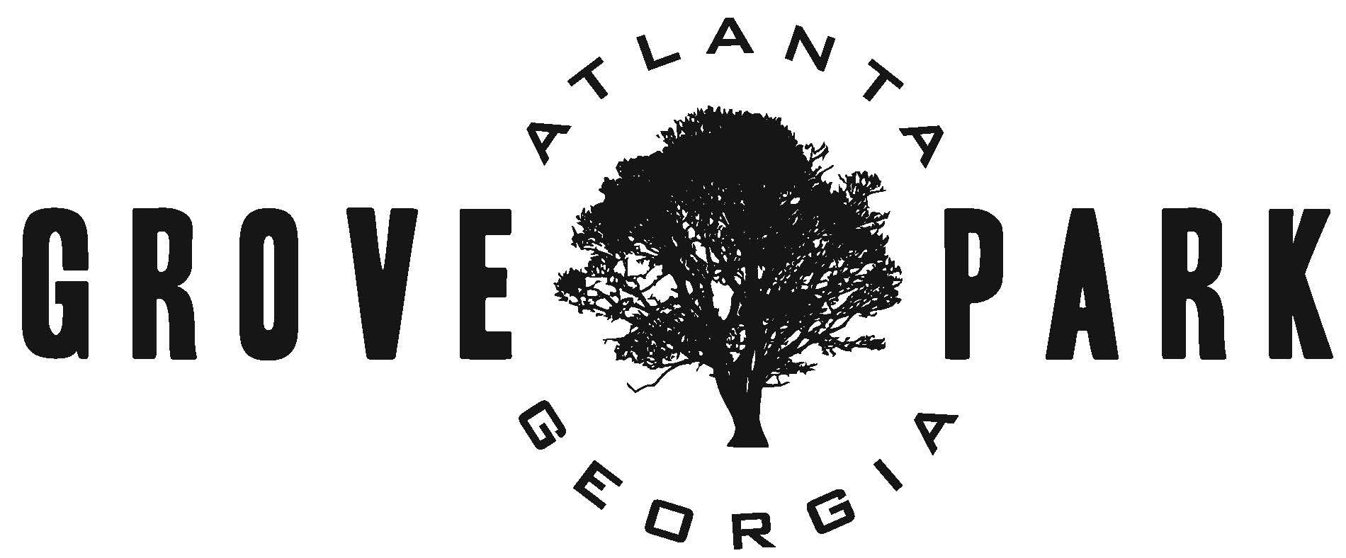 Grove Park Logo (Banner).jpg