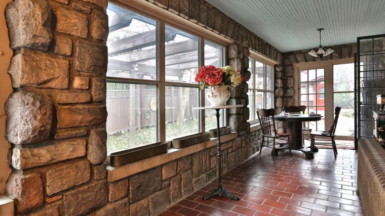 Stone-Chalet-Bed-Breakfast-Inn-photos-Exterior-Stone-Chalet-Bed-Breakfast-Inn-2.JPEG