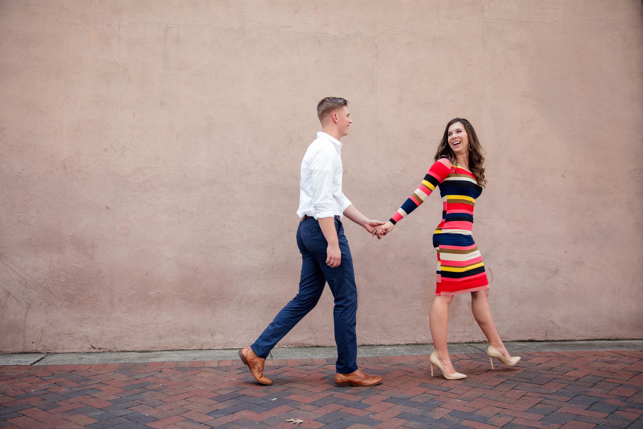 Rachel and Tyler-136.jpg