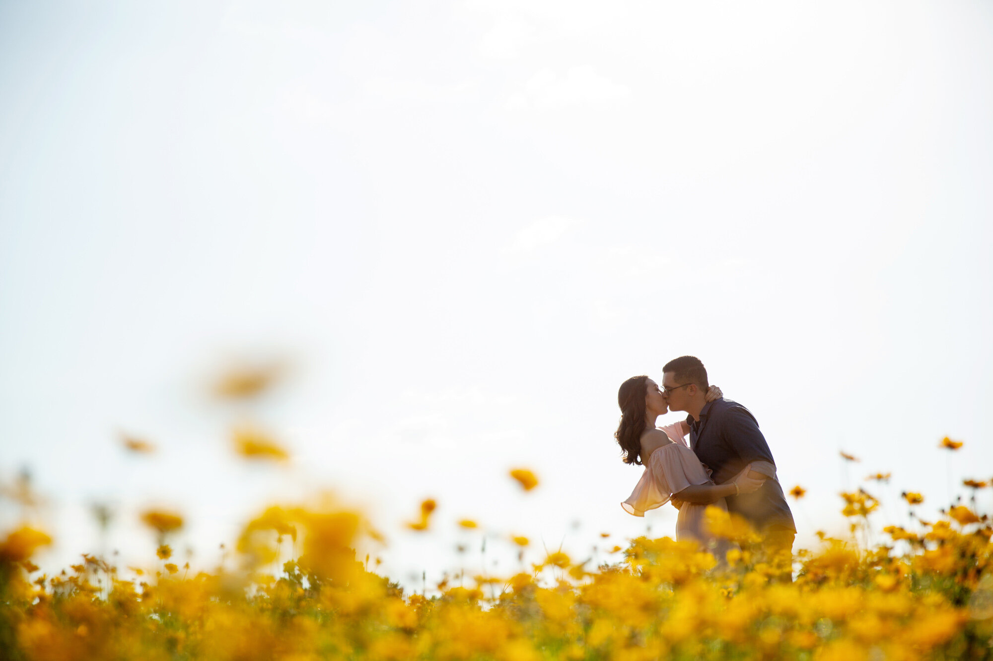 A&P Engagement-152.jpg