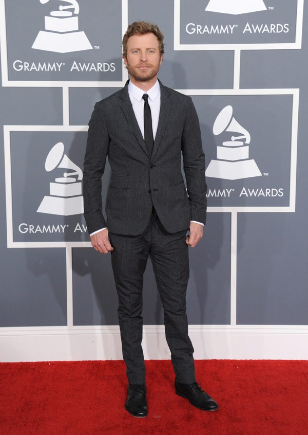 dierks-bentley-grammys-201311.jpg