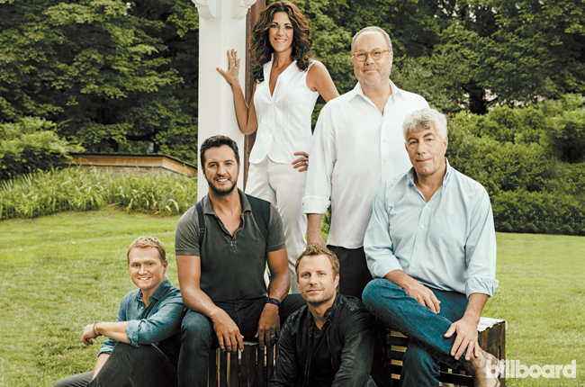 nashville-power-players-group-bb22-2015-billboard-650.jpg