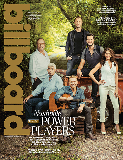 bb22-cover-2015-billboard-510.jpg