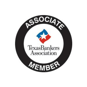 Associate-Member-Logo-400x400.png