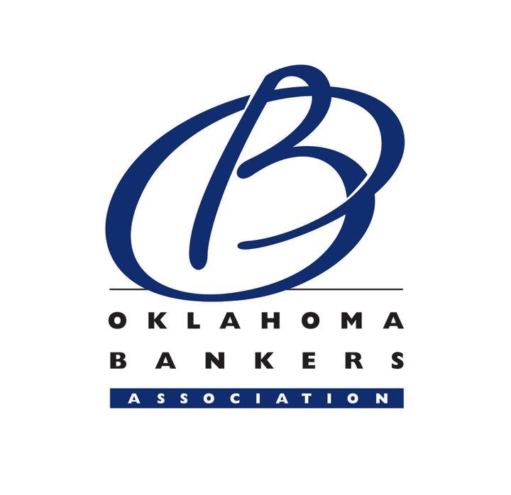 OBA Logo.jpg