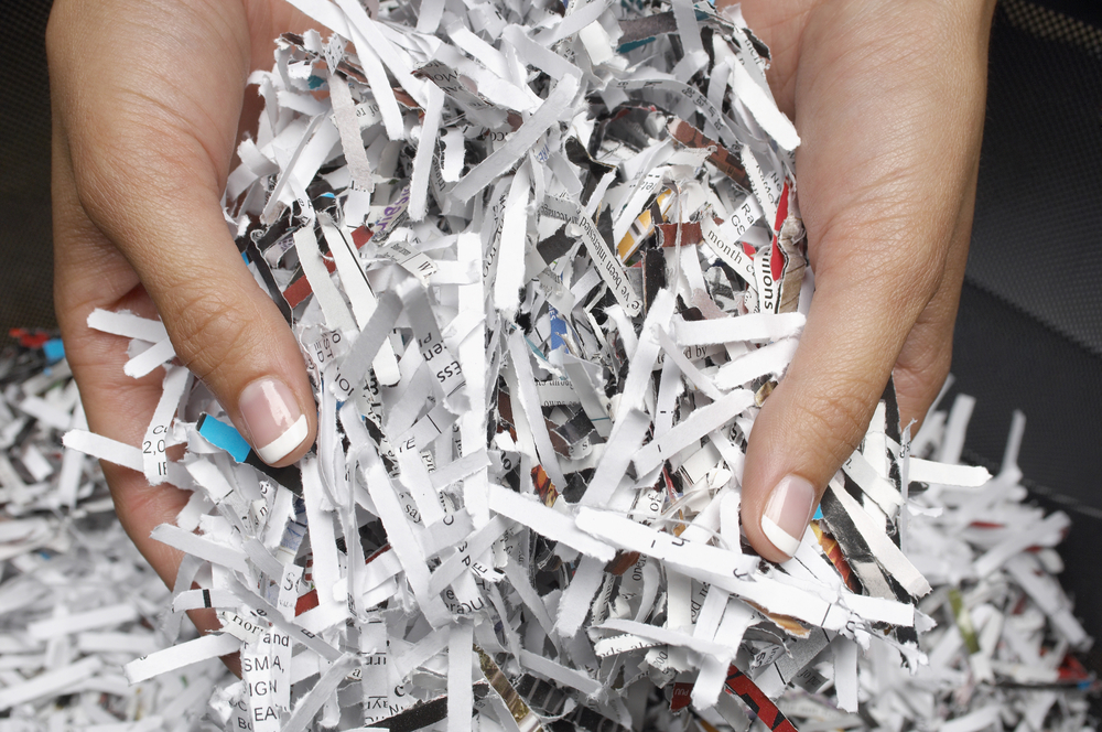Shred_unwanted_document.jpg