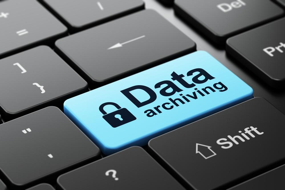 Data_Archiving.jpg