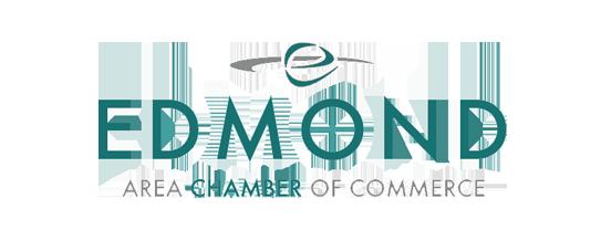 Edmond-Chamber.png