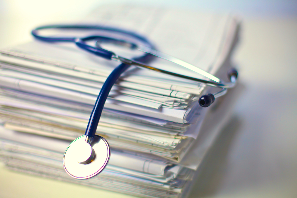 Medical Documents.jpg