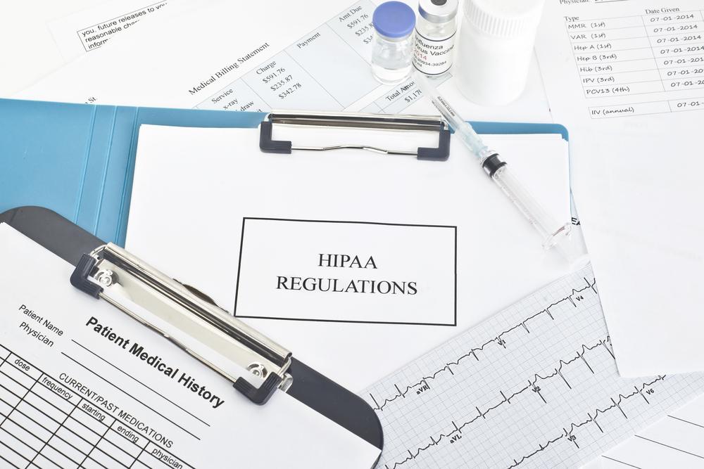 HIPPA Regulations.jpg