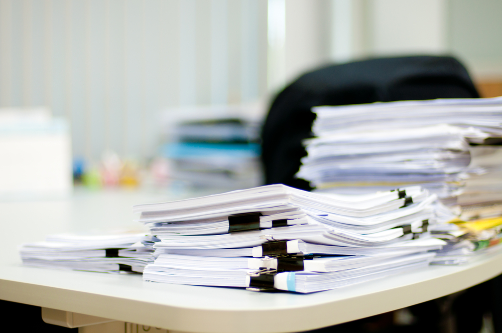 documents lying unsupervised.jpg