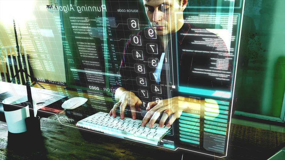 stealing data.jpg