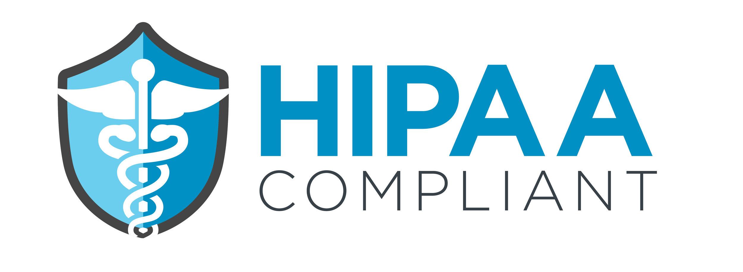 HIPAA Compliant.jpg