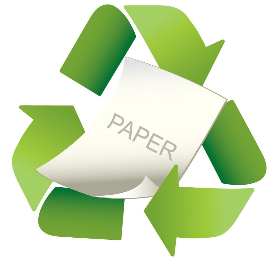 Paper Recycling-MidconShredding.jpg