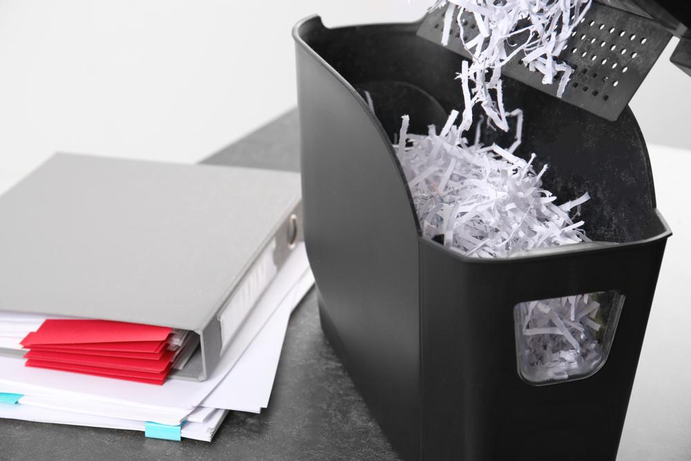 Paper Shredding Service Tulsa.jpg