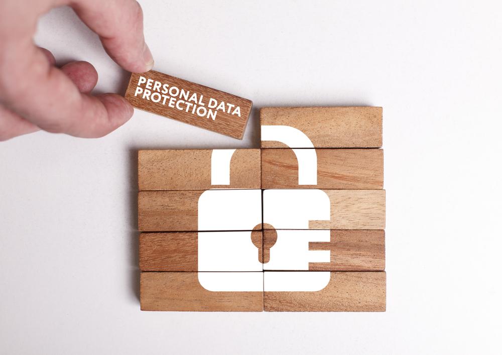 Data Protection OKC.jpg