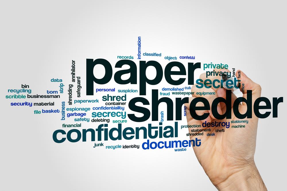 document shredding houston.jpg