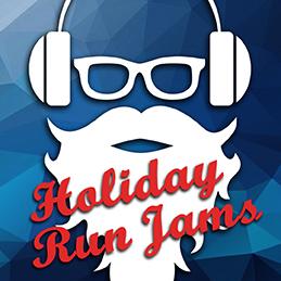 Holiday Run Jams for the Holiday Season