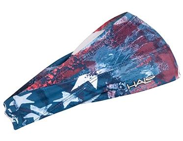halo-bandit-headband.jpg