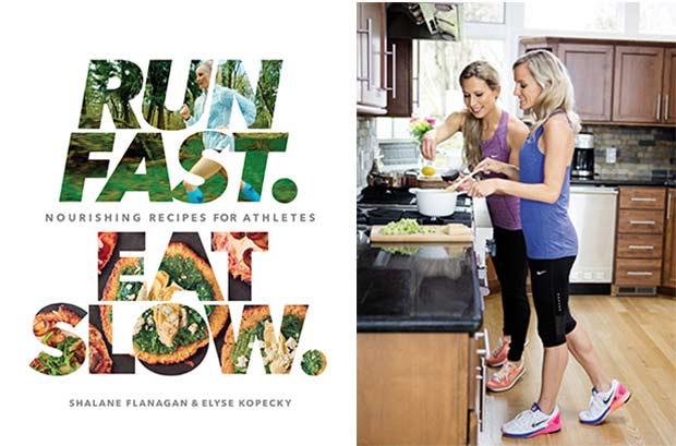 Run-Fast-Eat-Slow-Cookbook.jpg