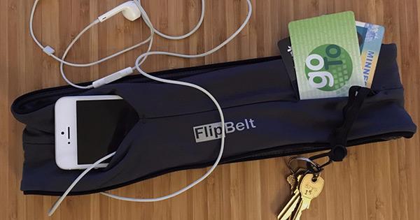 Flip-Belt.jpg