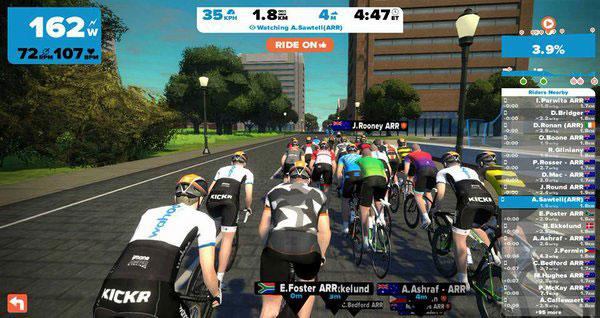 zwift_riders.jpg