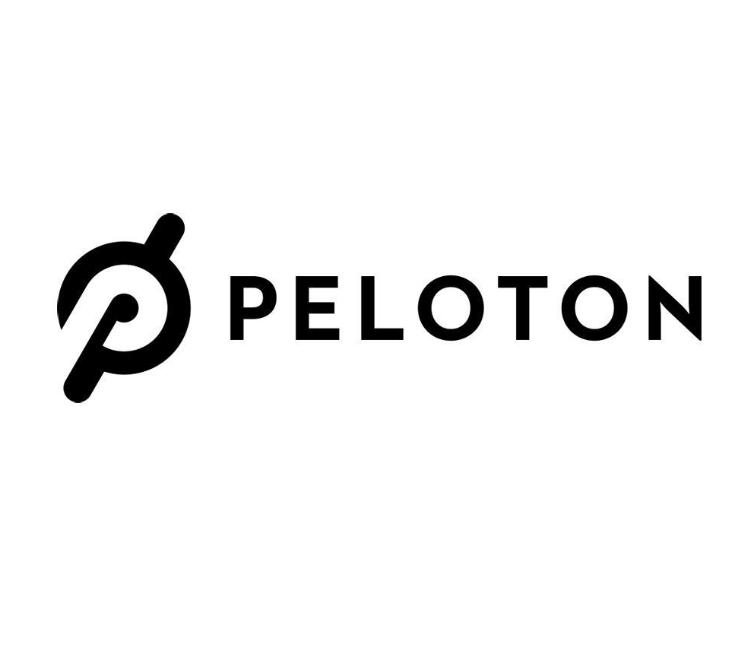 peloton.png