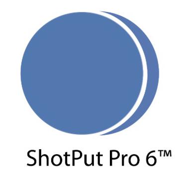 shotputpro.jpg