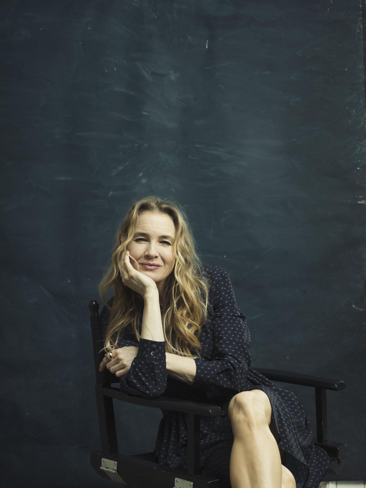 Renée Zellweger,Claridge's, Mayfair