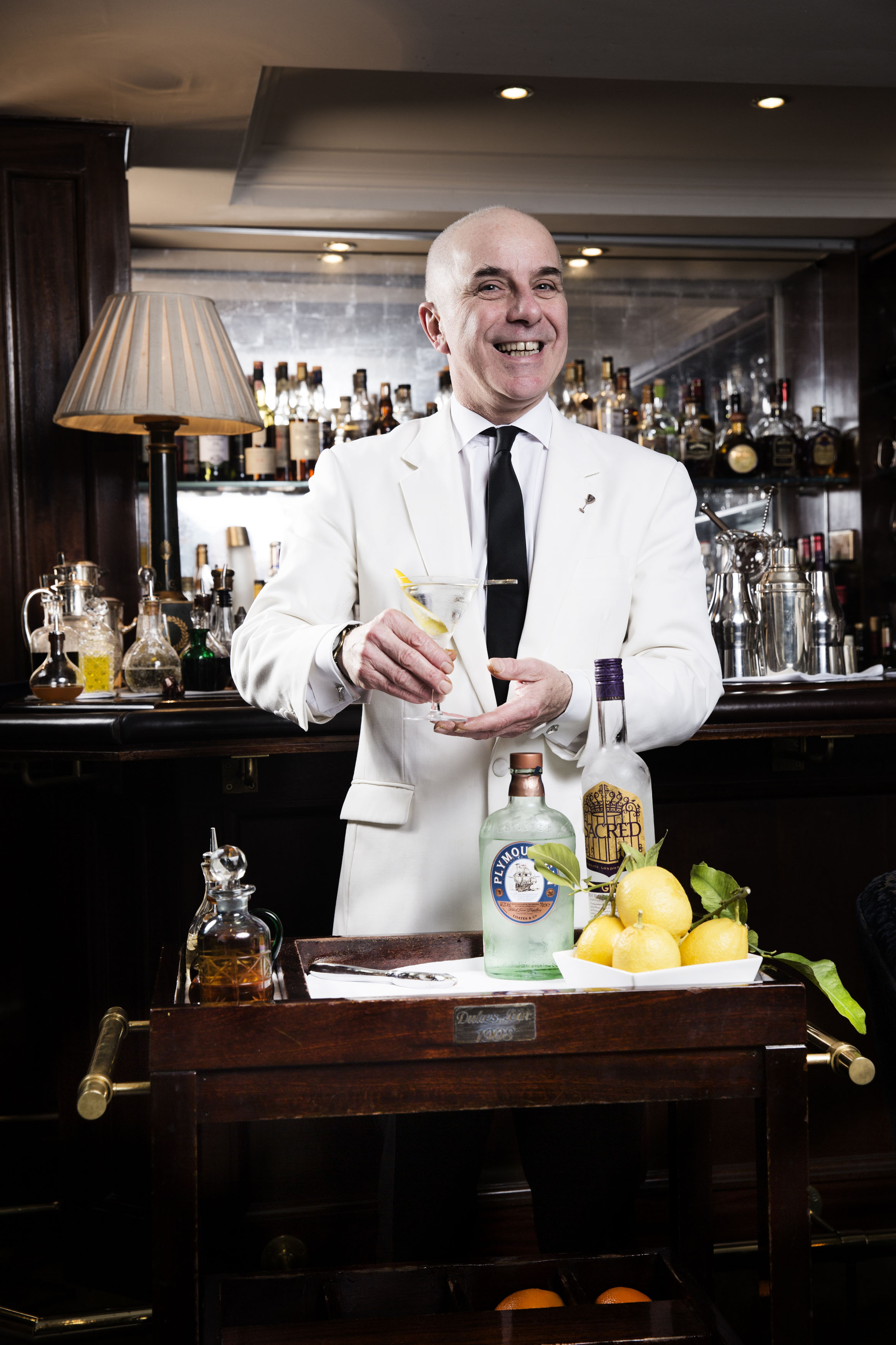 Cocktail photography Matthew Lloyd