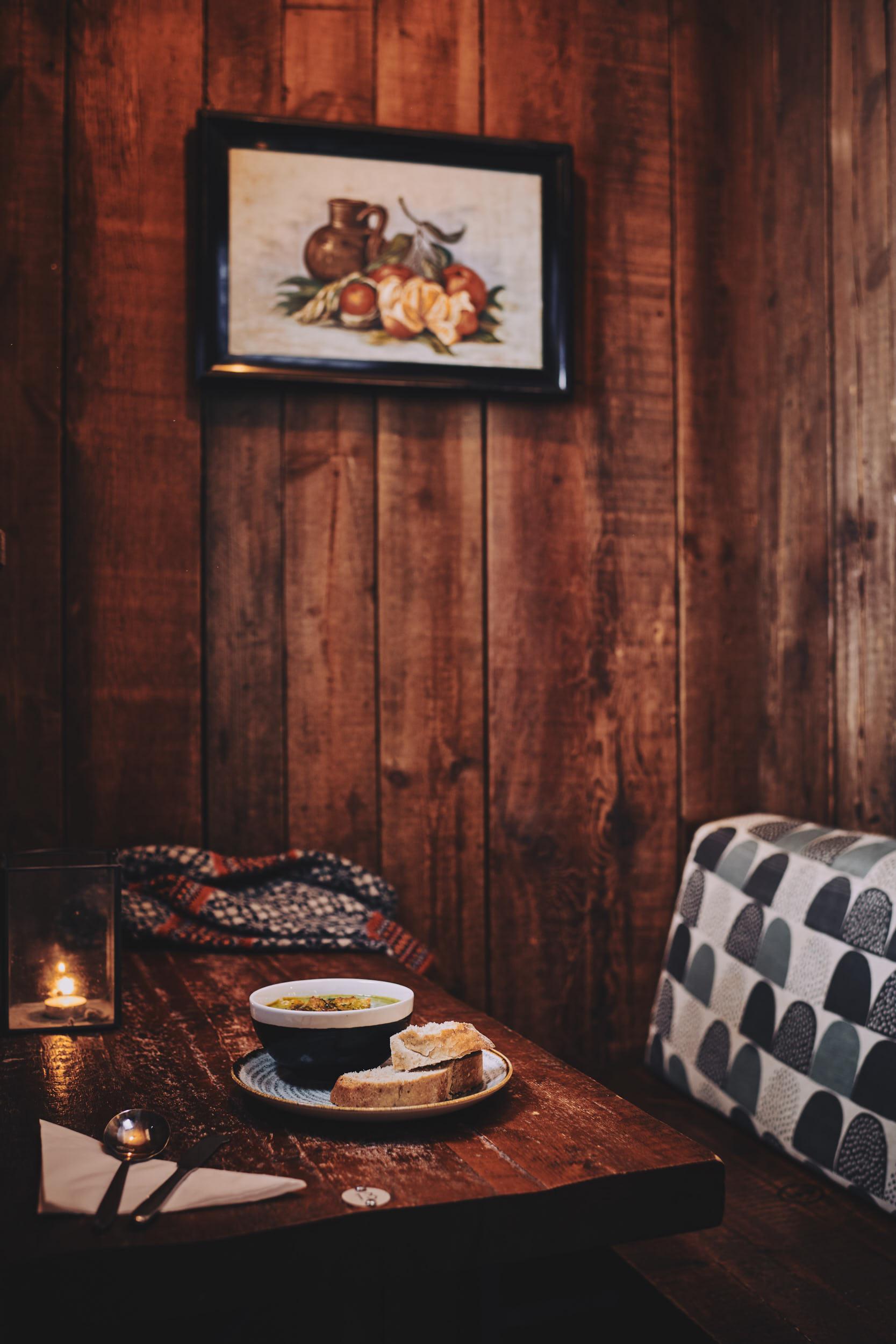 food and drink restaurant coffee shot in harrgoate.jpg 6.jpg