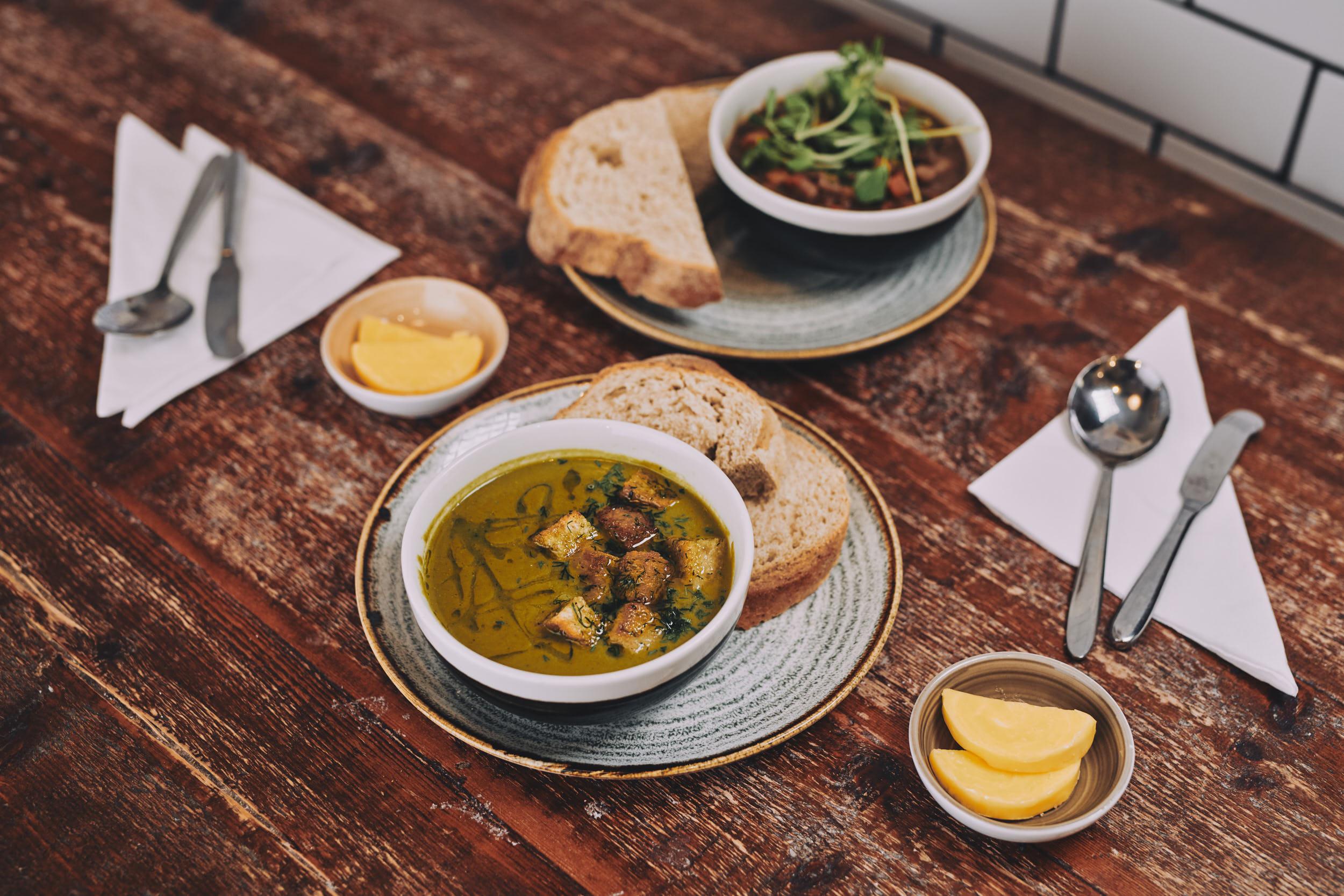 food and drink restaurant coffee shot in harrgoate.jpg 5.jpg