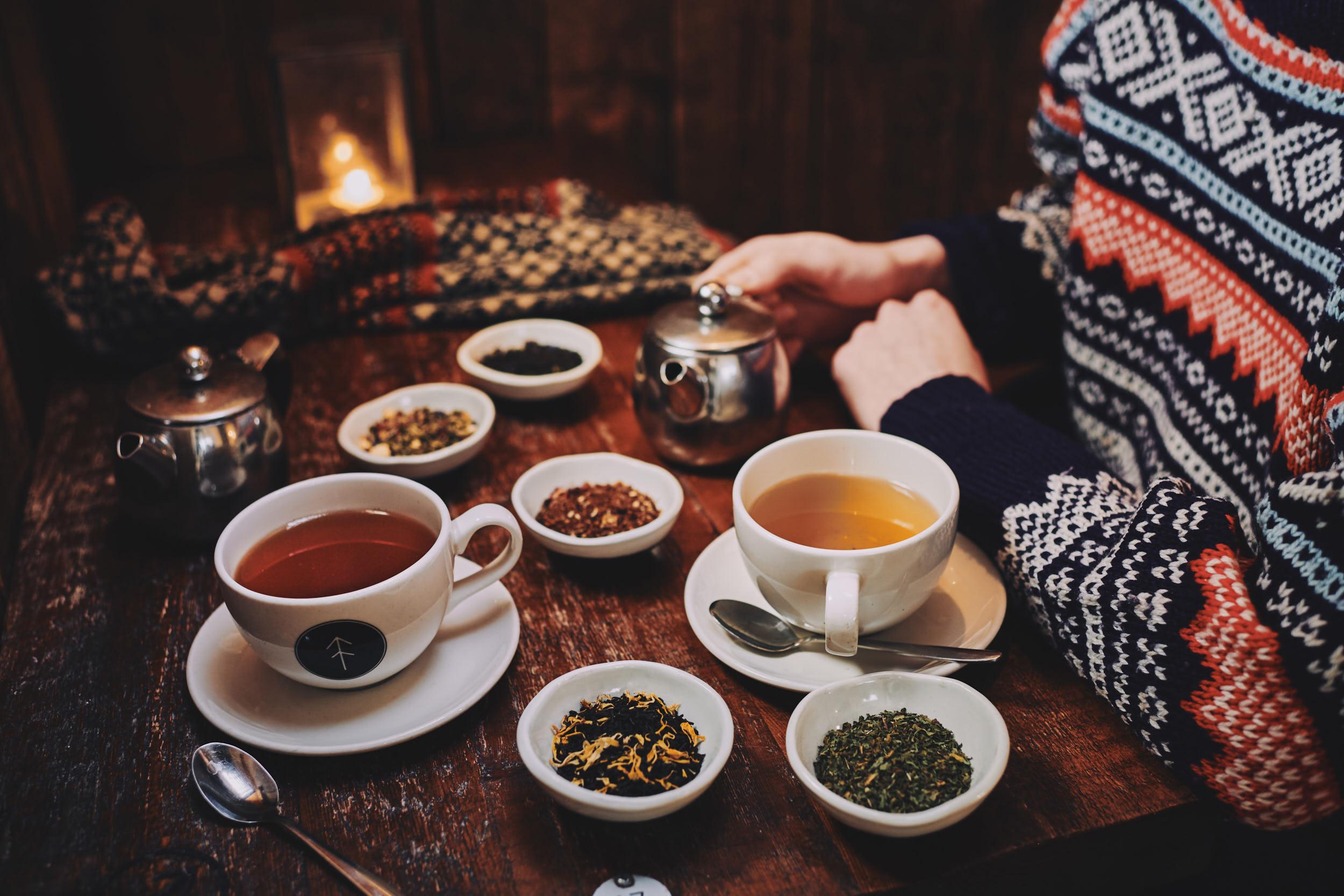 food and drink restaurant coffee shot in harrgoate.jpg 7.jpg