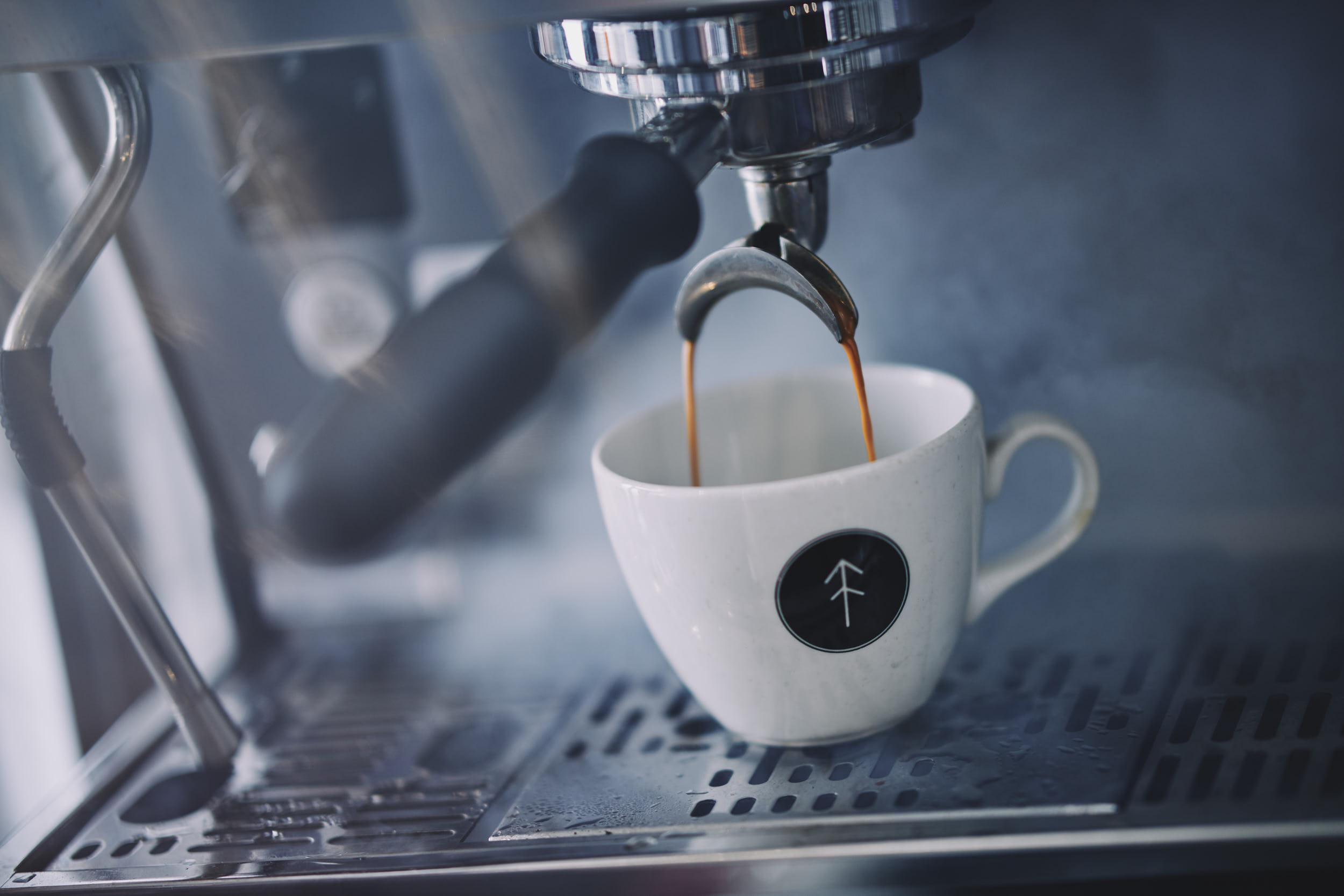 food and drink restaurant coffee shot in harrgoate.jpg 2.jpg