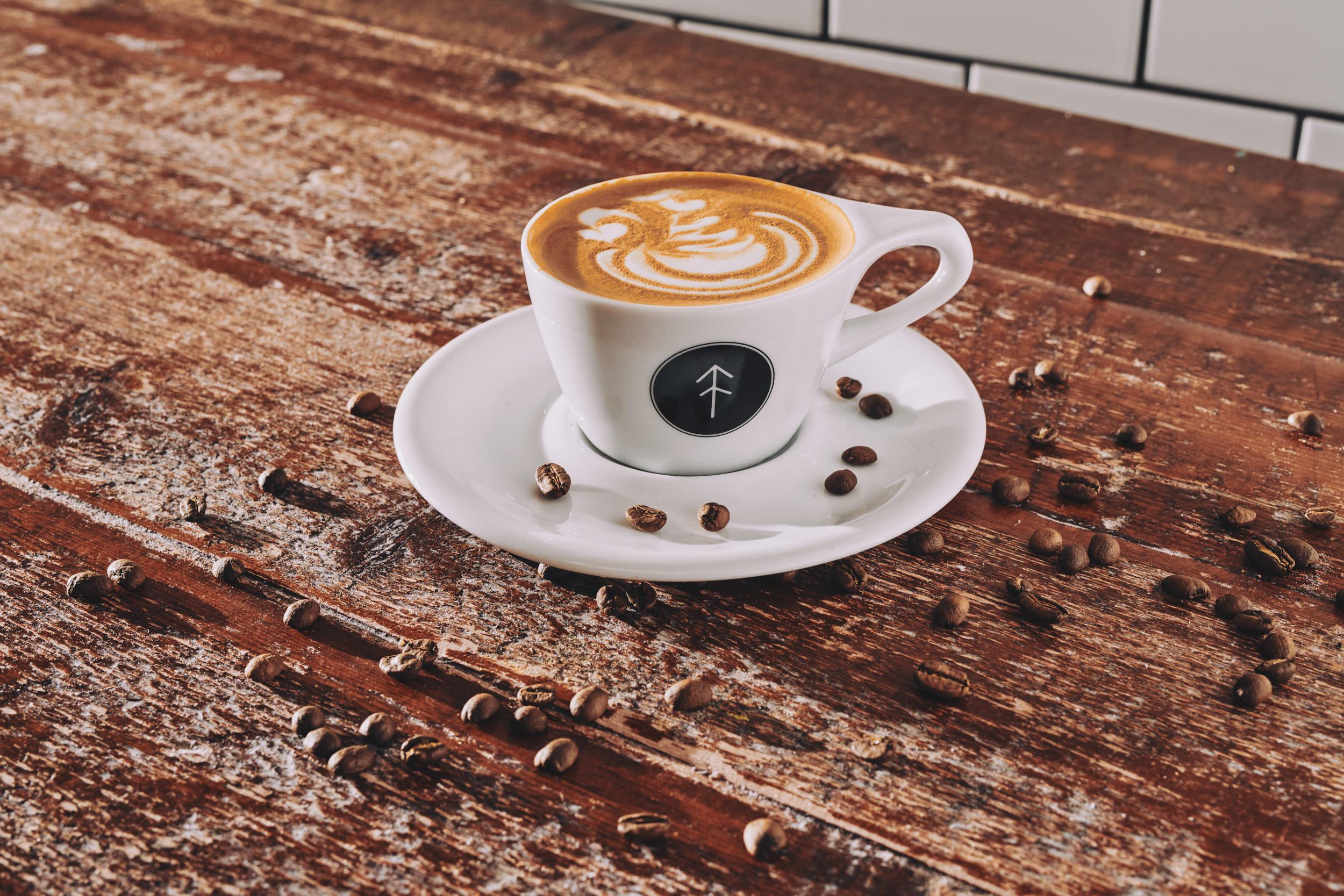 food and drink restaurant coffee shot in harrgoate.jpg 3.jpg
