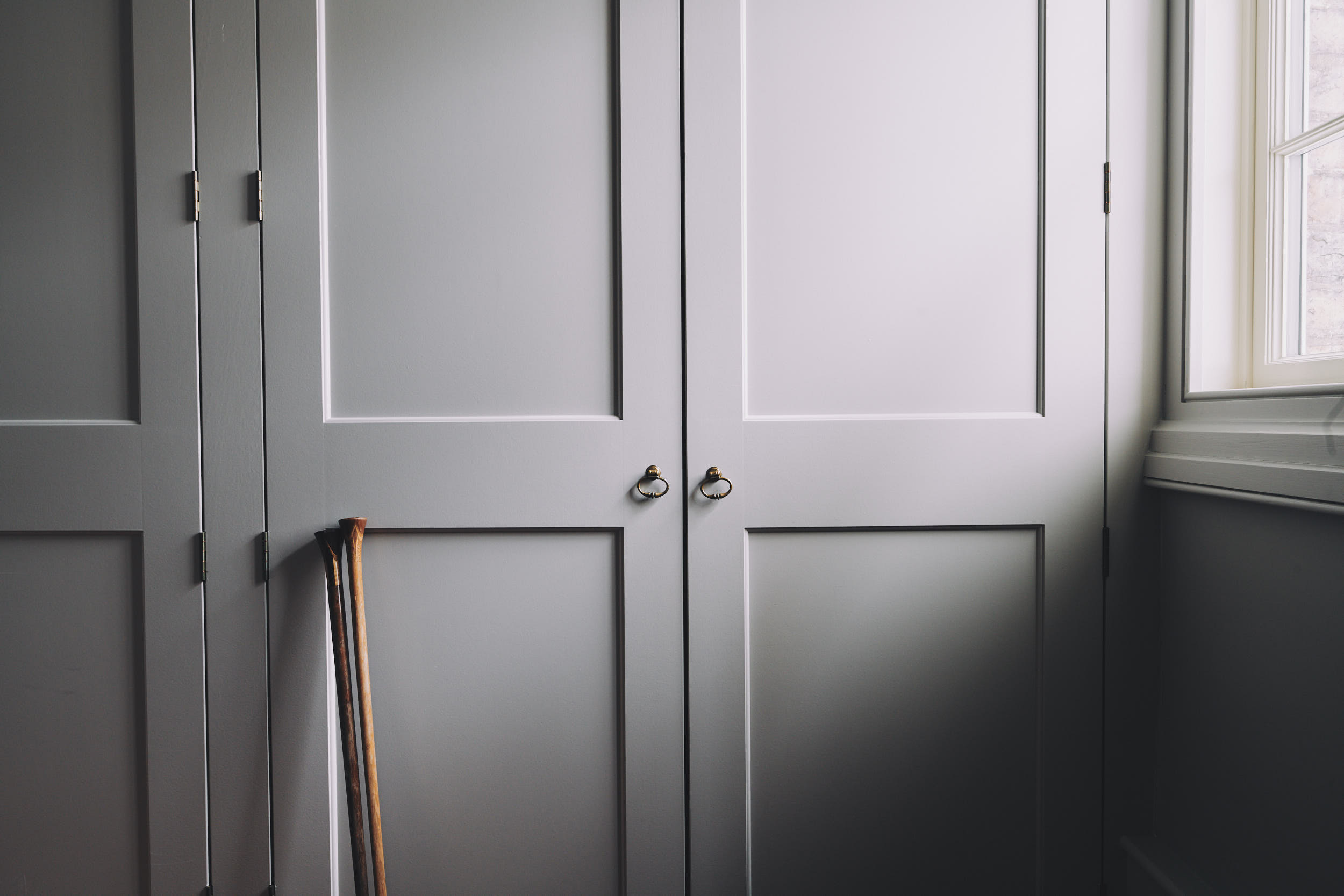 interior photography of luxury bespoke homes by matthew lloyd3162.jpg