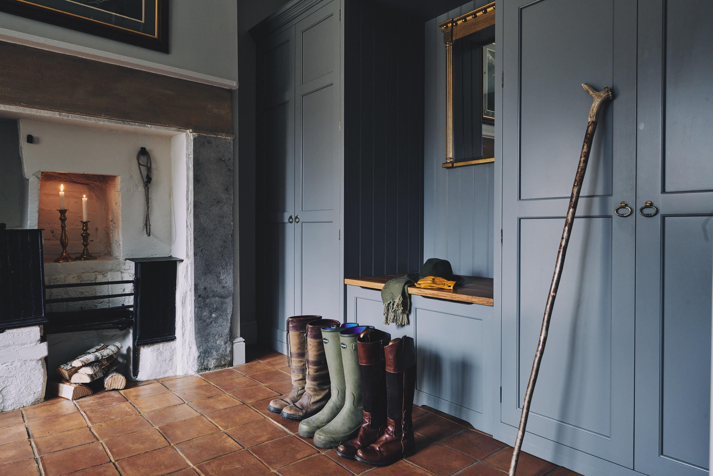 interior photography of luxury bespoke homes by matthew lloyd3163.jpg