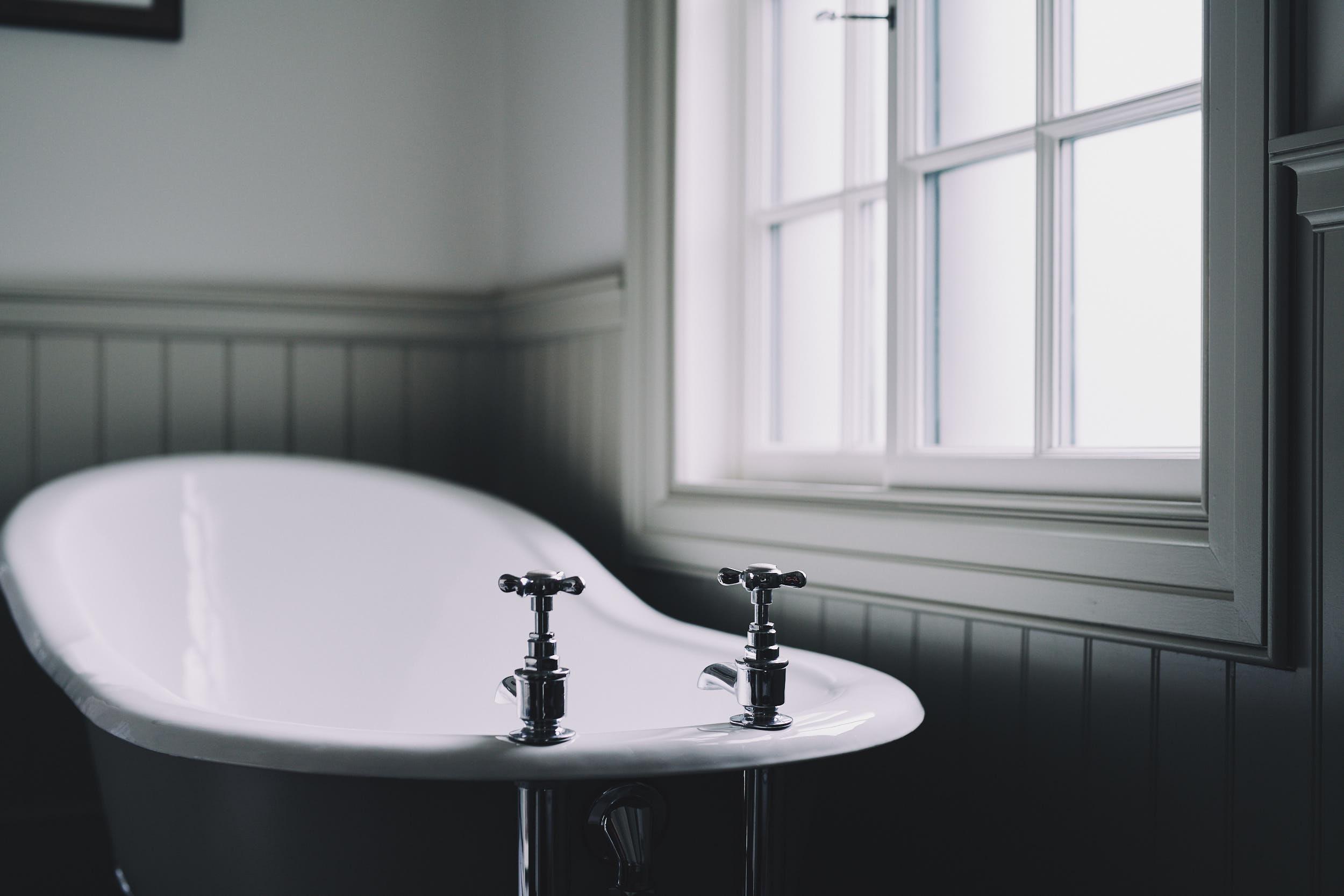 interior photography of luxury bespoke homes by matthew lloyd3175.jpg